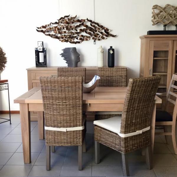 salle-a-manger-toronto-meubles-gibaud-le Cateau-Nord-Cambrai-Douai-Valenciennes