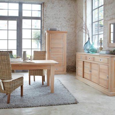 salle-a-manger-contemporaine-chene-clair-meubles-qualite-toronto-meubles-gibaud-magasin-nord-picardie-cambresis-cambrai-douai-valenciennes-lille