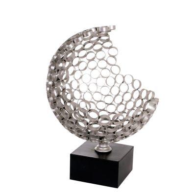 deco-moderne-sculpture-Meubles Gibaud-Le Cateau- Nord-Cambrai-Valenciennes-Saint-quentin-