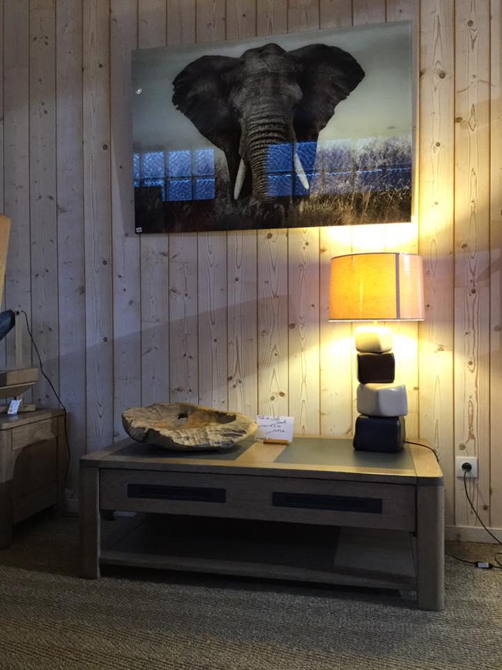 magasin meubles Gibaud le cateau 16 Résultat Supérieur 47 Nouveau Magasin Meuble Salon Pic 2017 Kqk9