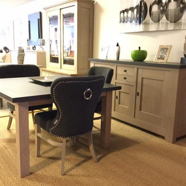 salle-a-manger-chene-massif-meubles-gibaud-le Cateau-Nord-lille-Cambrai-Douai-Valenciennes-