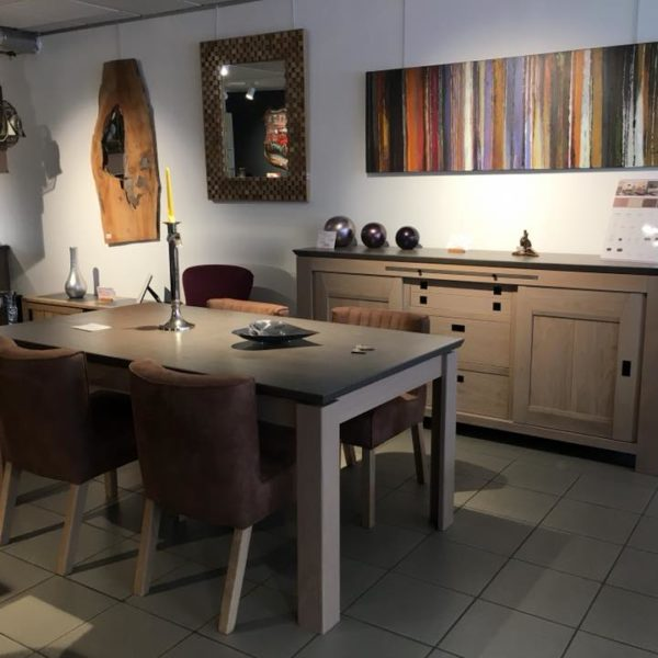 magasin meubles gibaud nord cambresis cambrai douai lille valenciennes. Black Bedroom Furniture Sets. Home Design Ideas