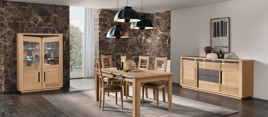 meubles gibaud. Black Bedroom Furniture Sets. Home Design Ideas