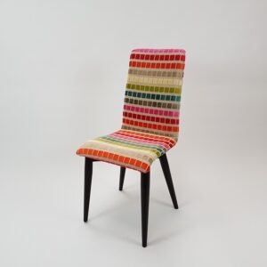 chaise-design-coque-yam-meubles-gibaud