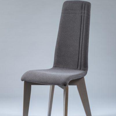 chaise-IZO-meubles-gibaud-rectangle-côté