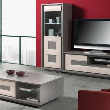 meuble-tv-colonne-table-basse-salon-portland-ateliers-de-langres-fabrication-francaise-chene-massif-qualite-meubles-gibaud