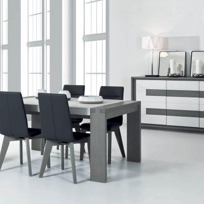 salle-a-manger-portland-ateliers-de-langres-chene-massif-meubles-gibaud-cateau-cambresis-bois&deco-beauvois