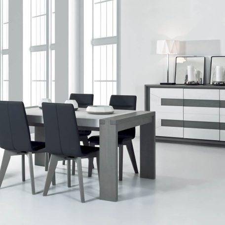 ateliers-de-langres-chene-massif-meubles-gibaud