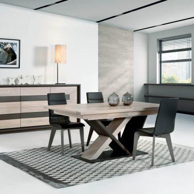 salle-a-manger-portland-ateliers-de-langres-meubles-gibaud-cateau-bois&deco-beauvois-cambresis-cambrai-lille-nord-meubles-table-chaises