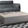 table-basse-dinette-collection-portland-chene-massif-ateliers-de-langres-fabrication-francaise-meubles-gibaud