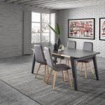 Salle-a-manger-Lucia-cacio-table-rectangulaire-chêne-meuble-meubles-gibaud