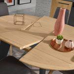Salle-a-manger-Lucia-cacio-table-ronde-chêne-meuble-meubles-gibaud