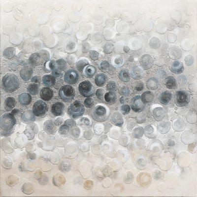 tableau-peinture-abstrait-bois&deco-meubles-gibaud