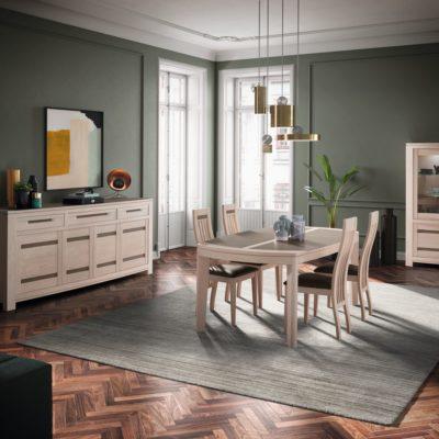 salle-a-manger-Ines-cacio-meubles-gibaud-nord