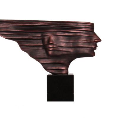 sculpture-visages-boisetdeco-deco-decoration-interieur-nord