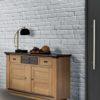 bahut-3-portes-salle-a-manger-magellan-ateliers-de-langres-meubles-gibaud-nord.