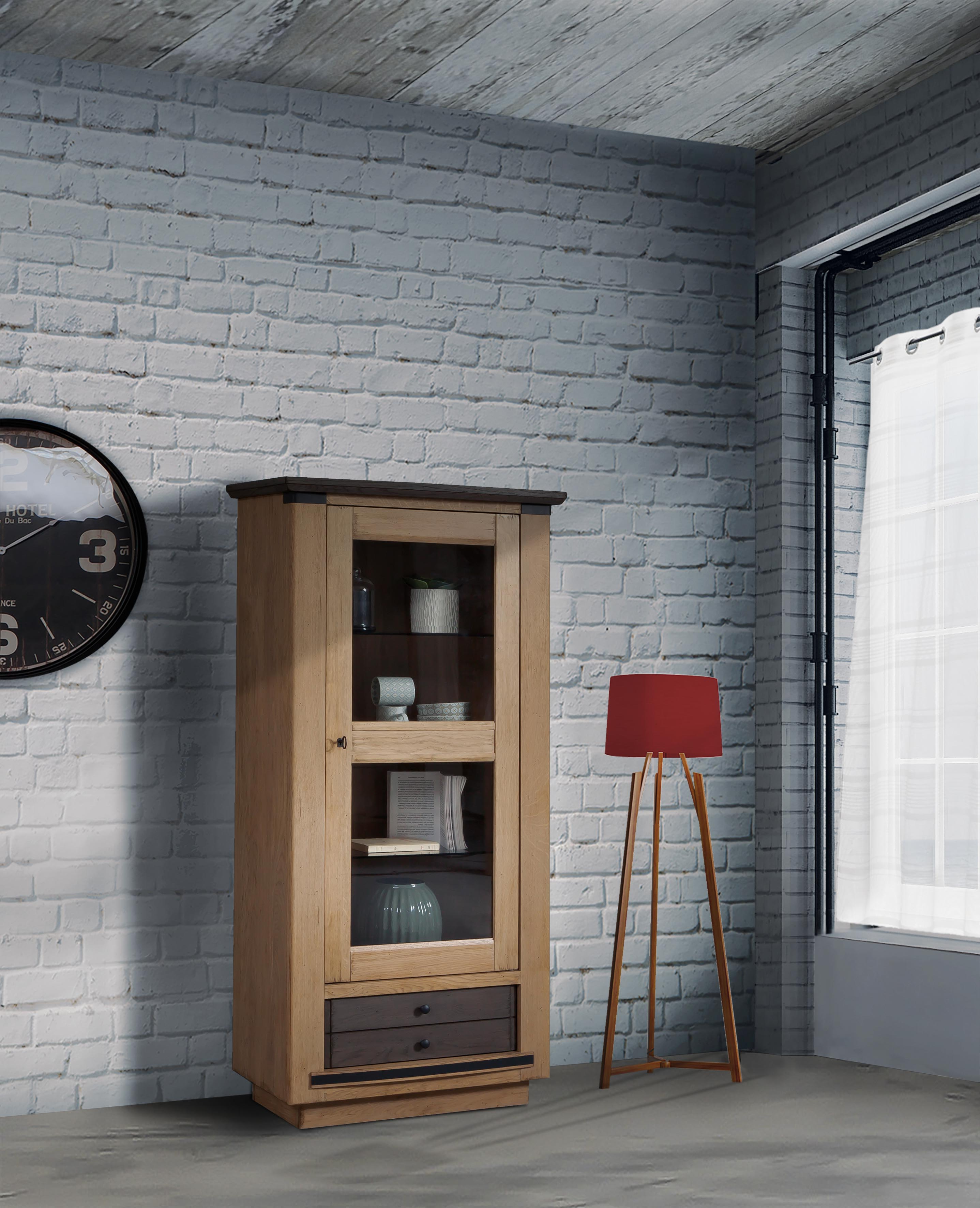 meuble-salle-a-manger-magellan-ateliers-de-langres-meubles-gibaud-nord