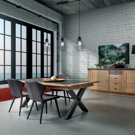 meuble-salle-a-manger-magellan-ateliers-de-langres-meubles ...