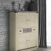 meuble-volets-tiroirs-bois-chene-massif-teinte-choix-qualite-francaise-ateliers-de-langres-magellan-meubles-gibaud