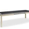 table-avec-allonges-bois-chene-ceramique-noire-magellan-ateliers-de-langres-meubles-gibaud