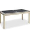 table-bois-chene-massif-dessus-ceramique-noire-magellan-ateliers-de-langres-meubles-gibaud