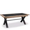 table-chene-salle-a-manger-magellan-ateliers-de-langres-meubles-gibaud-nord