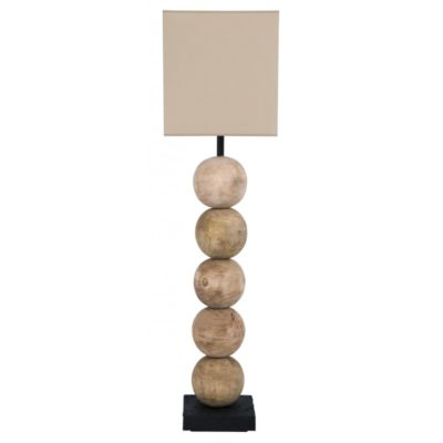 lampadaire-luminaire-ankara-5-boules-design-bois-flam&luce-magasin-meubles-gibaud-cambresis-lille-nord