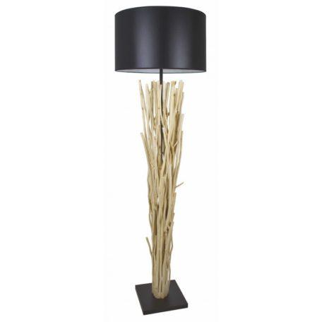 lampadaire-luminaire-lome-bois-flam&luce-meubles-gibaud-bois&deco-nord