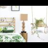 lampadaire-luminaire-ankara-3-boules-design-bois-flam&luce-magasin-meubles-gibaud-cambresis-lille-nord