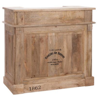 bar-bois-naturel-tiroirs-rangement-jline-jolipa-meubles-gibaud-cambresis-nord