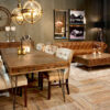 Collection-Barclay-meubles-pieds-epingle-plateau-bois-Richmond-interiors-magasin-meubles-gibaud-boisetdeco