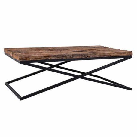 table-basse-industrielle-salon-bois-pieds-metal-noir-richmond-interiors