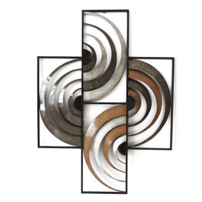 sculpture-decoration-murale-metal-socadis-decoration-interieur-nord