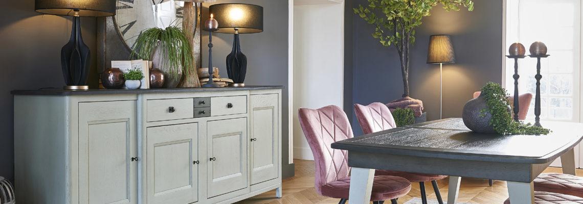 salle-a-manger-table-bahut-seraphine-ateliers-de-langres-meubles-francais
