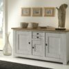 bahut-bas-3-portes-bois-chene-massif-blanc-whitney-magasin-meubles-gibaud