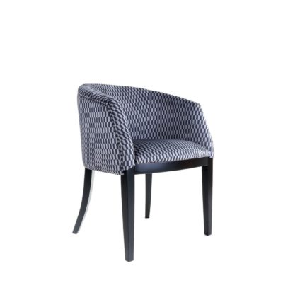 fauteuil qualite tissu