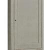bonnetiere-bois-chene-massif-blanc-gris-seraphine-ateliers-de-langres-meubles-gibaud-nord-picardie