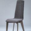 dos-chaise-confortable-IZO-pied-rectangle-bois-gris-chene-tissu-agreable-gris-lelievre-meubles-gibaud-boisetdeco