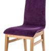 chaise design coque tres confortable haut de gamme creation francaise