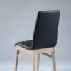 dos-chaise-confort-ZAZ-pieds-carres-bois-chene-tissu-noir-matelasse-confortable-lelievre-boisetdeco