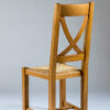 dos-chaise-rustique-solide-style-campagnard-chene-massif-modele-7900-lelievre-fabrication-francaise-meubles-gibaud