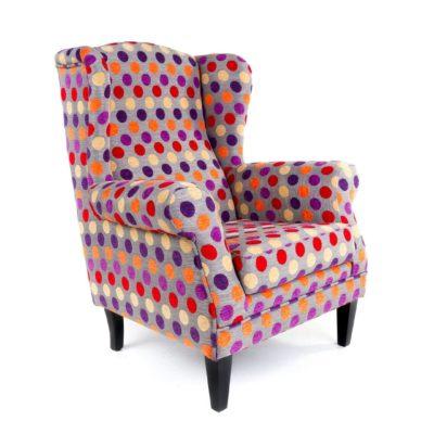 fauteuil-confort-liria-alc-couleurs-motif-poids-meubles-gibaud