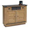 meuble-entree-moderne-chene-massif-bois-gris-magellan-ateliers-de-langres-fabrication-francaise