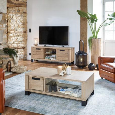 meubles-salon-sejour-meuble-tv-table-basse-hudson-chene-ateliers-de-langres