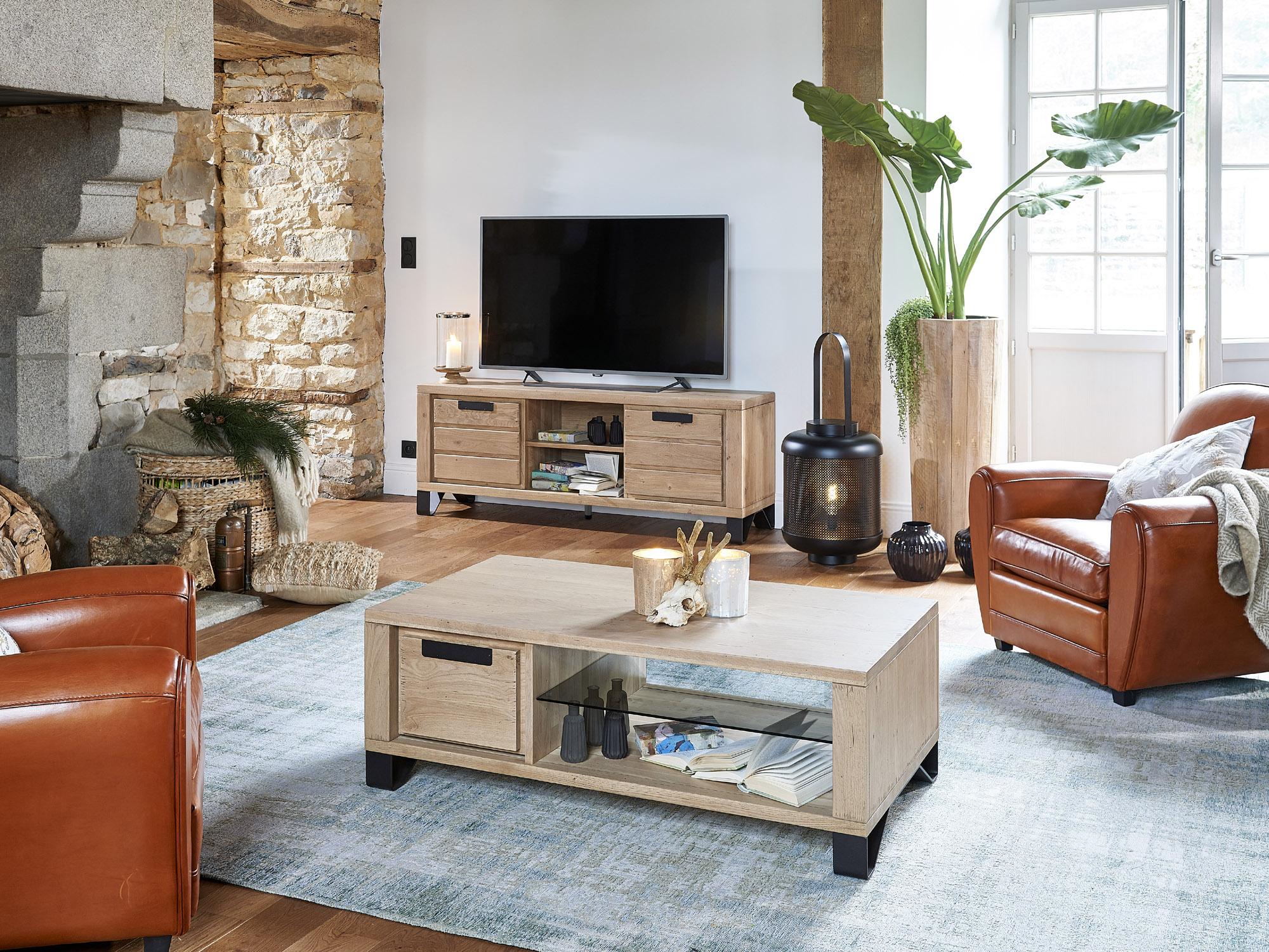 meubles-sejour-hudson-chene-massif-ateliers-de-langres