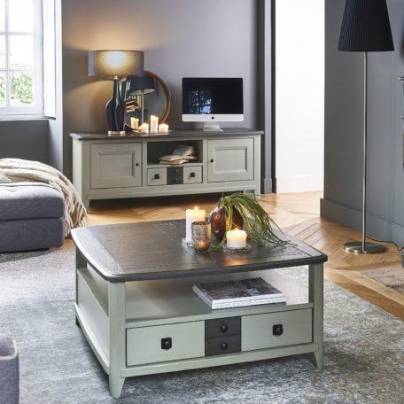 meubles-sejour-salon-seraphine-ateliers-de-langres-meubles-gibaud-nord-picardie