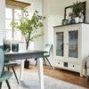 vitrine collection seraphine ateliers de langres