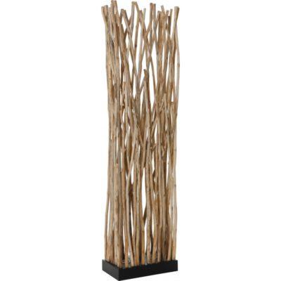 grand-lampadaire-bois-flotte-naturel-esprit-nature-crozet-flam&luce-luminaire-original