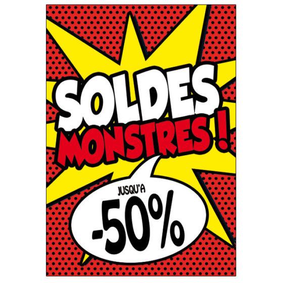 SOLDES SUR TOUT LE STOCK : Meubles, Literies, Cuisines et Décorations